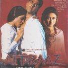 Aitraaz - Priyanka ben chopra   - Kareena Kapoor , Akshay Kumar  [Dvd]
