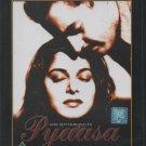 Pyaasa - Guru Dutt , Waheeda Rahman [Dvd] 1st Edition  yashraj Released
