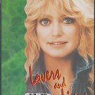 Lovers and the Liars - Goldy Hawn [Dvd]