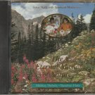 The Eternal Music Of Nature - Amar Nath with Somnath Mukherjee  [Cd]