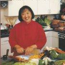 Helen Chen's Chinese Home Cooking  [Book]