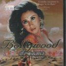 Bollywood Dreams - Rangeeela [Dvd]  1st Edition  Released A R Rahman