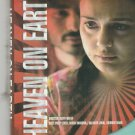 Heaven On earth - Prithi Zinta -A Deepa Mehta Film  [Dvd] 1st Edition Released