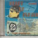 Heart Of Punjab By dj Sunny - Totally Punjabi Mix  [Cd ]