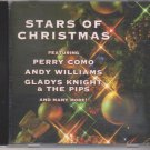 Star Of Christmas - Perry Como , Andy Williams ,Gladys Knight,The Pips [Cd]
