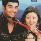 Ethiri - r Madhawan , Sadha ,kanika - Tamil film Classic   [Dvd ] 1st Edition