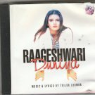 Duniya By Rageshwari  [Cd] Bollywood Pop