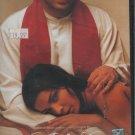 Sins - Crime Of Passion -Film By Vinod Pande[Dvd ] 1st Edition Yashraj Released