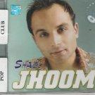 jhoom - Shael  [Cd] Bollywood Pop