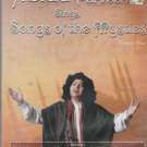 Abida Parveen Sings Songs Of Mystiques -Sufi,    [Dvd ] 1st Edition Released