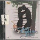 Sirf Tumhare Liye - Love Duets [2Cds set]