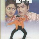 Baarya barthala bandham  [Telugu Dvd]