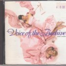 Voices Of the Beehive  [Cd]  Honey Lingers