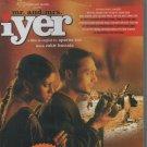 Mr & Mrs Iyer - Rahul Bose , Konkana Sen   [Dvd ] 1st Edition shemaroo Released