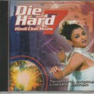 Die Hard 7 - Toronto's Original Limited Edition [Cd]  1st edition