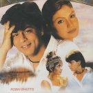 Chaahat -Desire - shah rukh Khan , Pooja Bhatt   [Dvd]