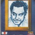 Best of  Kishore Kumar   [Song Dvd] 1st edition Eros Released