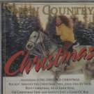 Smow country Christmas  [cd] Long Country Christmas,Rocking Around Tree,Jolly