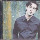 Duncan sheik [Cd] She Runs away,In the absence of sun,barely breathing ,Serena