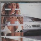 Benz 2002 CLK 430 Edition [Cd] Canada  Made Cd Gurvi D edition