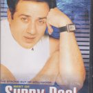 Best Of Sunny Deol [Song Dvd] the Hit Movie Collection