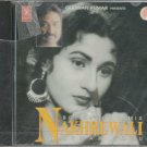 Nakherewali By Kumar Sanu  [Cd]