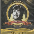 Living Legend Raj Kapoor - 50 exclusive selected songs   [Song Dvd]