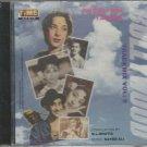 Bollywood Trackmix  Vol 9   [Cd]  1st edition
