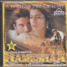 Hameshaa - Kajol , saif Ali Khan [2Cds Set]