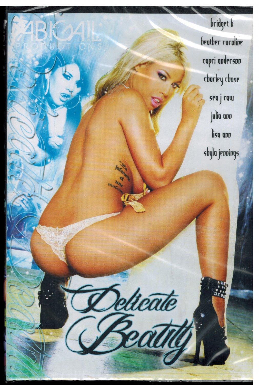 Delicate Beauty All Girl Girl-on-girl Buy 3 Get 1 Free
