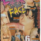 Fuck Face Cumshots Oral Buy 3 Get 1 Free
