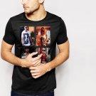 Macaulay Culkin Ryan Gosling Men T-Shirt