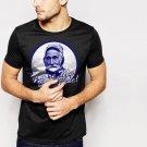 My Boy Men T-Shirt funny movie superbad talladega anchorman