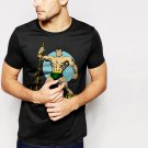 Sub-Mariner Prince Namor Men T-Shirt