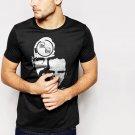 Breaking Bad Men T-Shirt Inspired Walter White Element