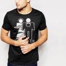Game Over Men T-Shirt Men's Bucks