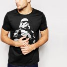 Stormtrooper Star Wars Men T-Shirt