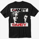 THE JESUS AND MARY CHAIN Men Black T Shirt