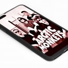 Arctic Monkeys Band iPhone 6s 5.5 Inch Black Case