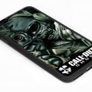 Call of Duty Cod Ghosts Iphone 6s 5.5 Inch Black Case