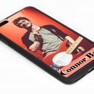 Connor Ball The Vamps Iphone 6s 5.5 Inch Black Case