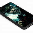 Harry Potter Iphone 6s 5.5 Inch Black Case