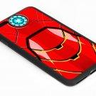 Iron Man The Avenger Body Armor Iphone 6s 5.5 Inch Black Case