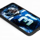 Kam Chancellor Seahawk Seattle Player Iphone 6s 5.5 Inch Black Case