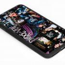 Pierce the Veil American Hardcore Iphone 6s 5.5 Inch Black Case