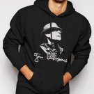 Gin Blossoms Vocalist American band alternative rock Men Black Hoodie