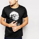 New Hot Birdie Sanders For President Black T-Shirt for Men