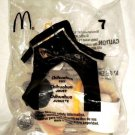 McDonalds 2005 Chihuahua Dog Artist Collection # 7 Original Package NEW