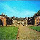 Hainaut Belgium Postcard Le Chateau de Boloeil