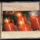 A Traditional Christmas CD  (2003)